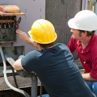 Easy Guidelines for Central A/C Repair in Moreno Valley CA