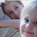 www.adultchildandfamilycounseling.com-2013-9-2-21-57-37-150x150