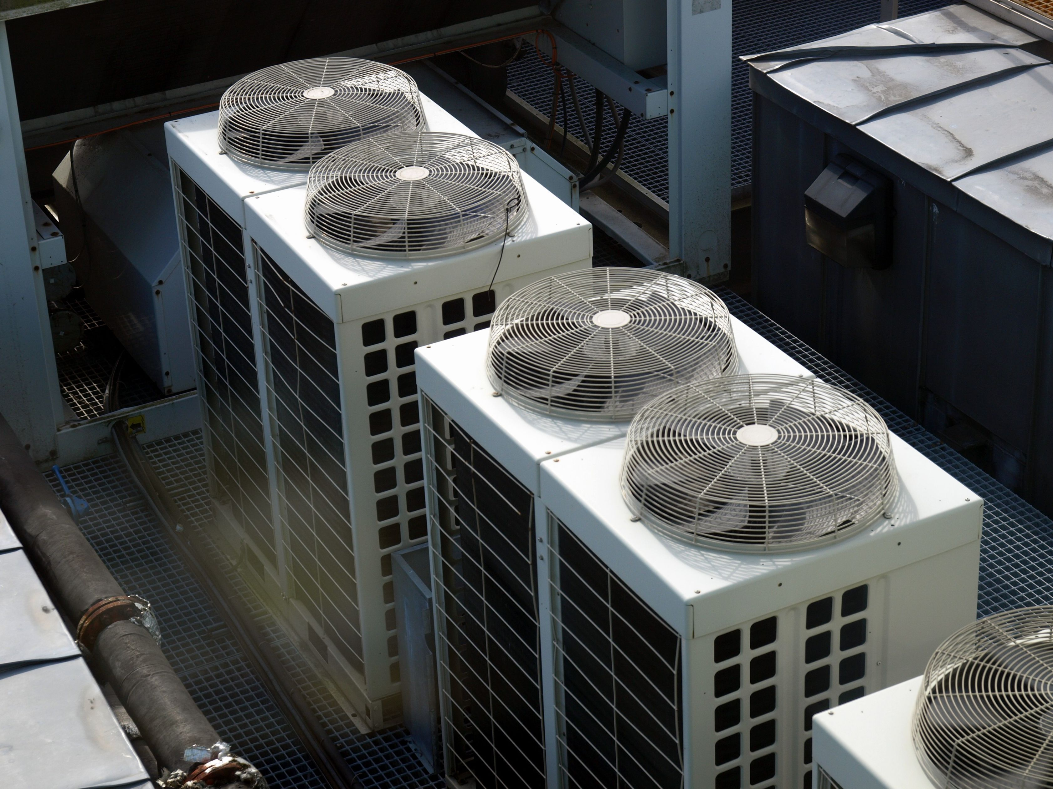 3 Signs that You Need Air Conditioning Repair in Houston TX