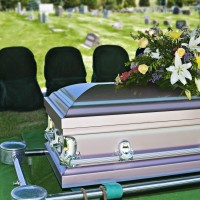 Everyone Needs Caskets and Urns in Debary, FL Sooner or Later