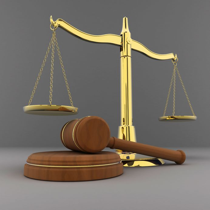 Why You Should Hire an Attorney in Rockwall, TX