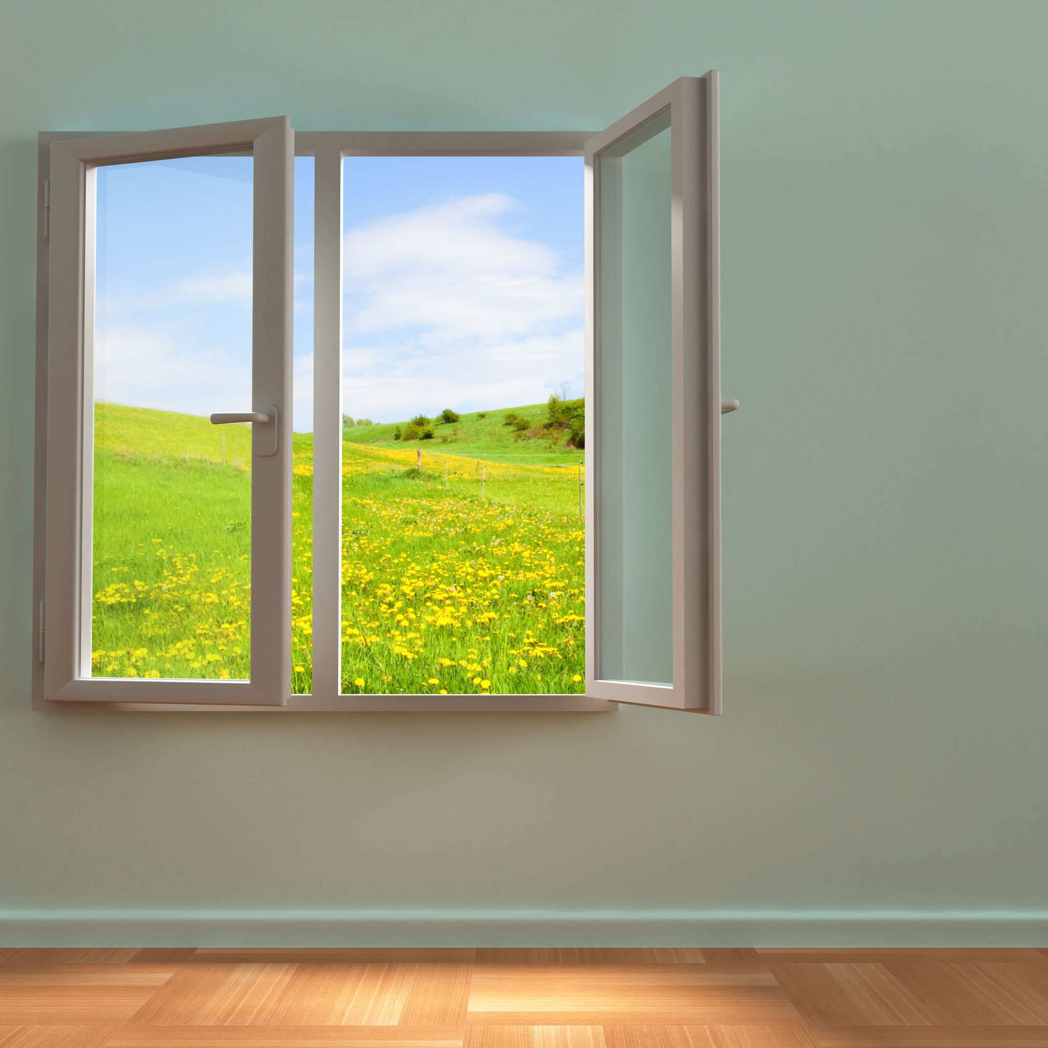 Tips on Choosing Home Windows in Arlington