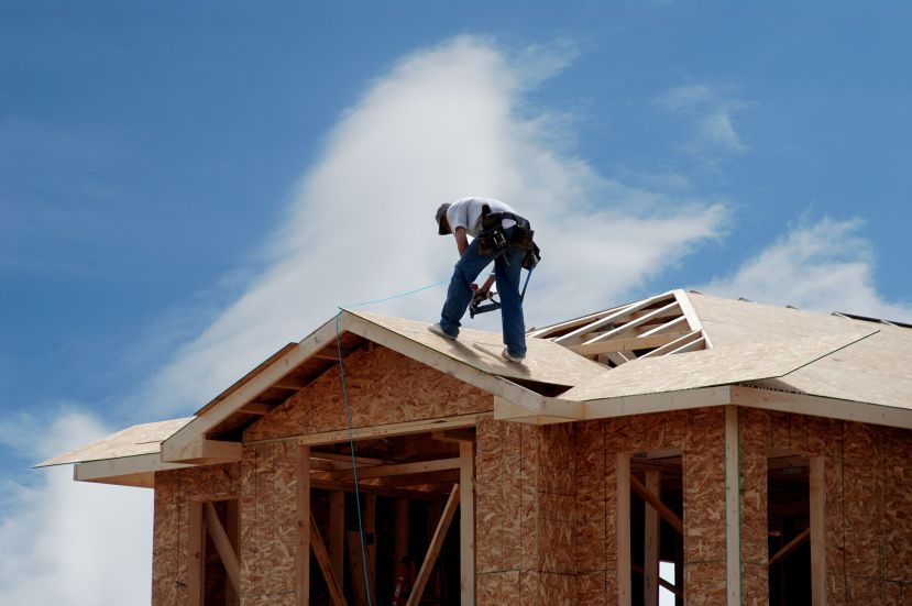 Learn More About Roof Coating in Tucson