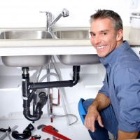 Reasons Calling Plumbers in Oklahoma City is Best for Dealing With a Clogged Drain