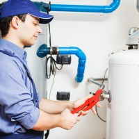 Choosing Experienced Plumbers in Colorado Springs