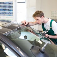 Professional And Dependable Auto Windshield Replacement In Minneapolis, MN