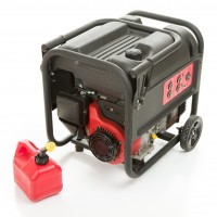 Benefits Offered by Using Industrial Pressure Washers Richmond VA to Clean Your Home