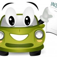 How to Get a Quote for Auto Insurance in Harrisburg PA