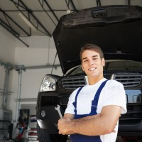 The Importance Of Maintaining Your Car With Windshield Replacement In Conroe