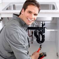 The Truth About Using Plumbers in Springfield VA