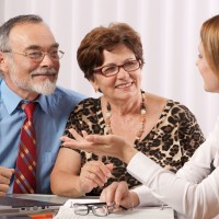 How a Lawyer Can Help with Estate Planning