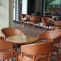 Fashioning Breezesta Outdoor Furniture And Other Types