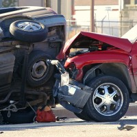 A Professional Car Accident Attorney in Roswell Can Help With Your Claim