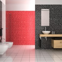 Hire a Professional Bathroom Remodeling Contractor in Germantown