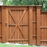 Benefits of Installing Vinyl Fence Panel Suffolk County