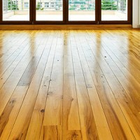 Working With An Experienced Solid Wood Flooring Contractor in Gaithersburg