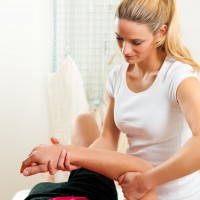 The Basics Of Lymphatic Drainage Therapy