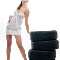 Proper Tyre Selection Can Improve the Life Time of a Vehicle