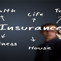 Why Consider California Insurance Quotes for Home and Property