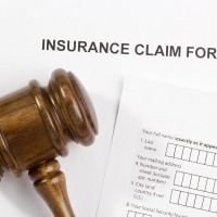 The Role Of An Insurance Lawyer