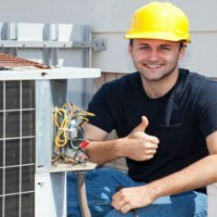 The Importance of Hiring Qualified HVAC Contractors in Mechanicsburg to Maintain an HVAC Unit