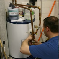 Benefits of Calling on the Services of Professional Water Heater Installers in Reno