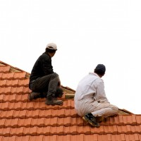 How A Roofing Contractors In Frankfort, IL Helps Homeowners With An Emergency