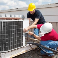 Discover the Perfect Air Treatment System With Help From Air Conditioning Experts in Manassas VA