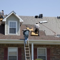 Signs it is Time to Get a Roof Replacement in Des Moines