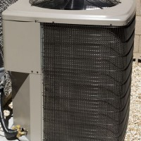 Is It Time for New Home Furnace in Madison?