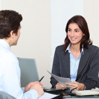 Misconceptions About a Local Employment Agency