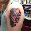 Tattooers Suffolk County NY Are Experienced And Professional