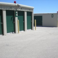 Advantages of Climate Control Storage in Rockford IL