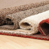 Don't Renovate Get Carpet in Lawrence KS