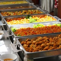 Saving Money On Hosting And Catering Services In Houston TX