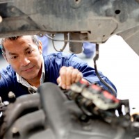 Get Quality Car Parts From Salvage Yards in Chicago