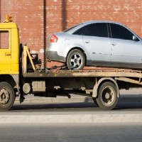 Four Top Qualities of a Heavy Duty Tow Truck