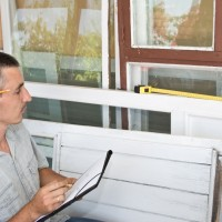 Tips on Deciding if Old Windows Should Be Repaired or Replaced with Andersen Windows in Colorado Springs