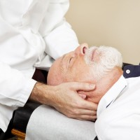 Evaluating Neck Pain In Clarksville, TN