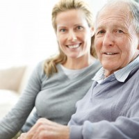 The Benefits of In Home Senior Car in Potomac