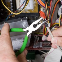 Keep Your Home Running with Electrician Service in Indianapolis