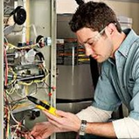 Signs Residential Heating Service in La Plata, MD is Needed