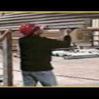 Benefits of Calling a Professional for Garage Door Repair Work