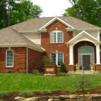 The Important of Researching Floor Plans Before Constructing a New Home