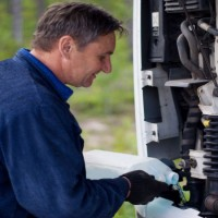 Some Benefits of CDL Truck Driving Jobs