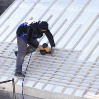 The Role of a Roofing Contractor in Downers Grove IL