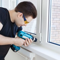 The Importance Of Regular Property Maintenance