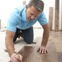 How to Care Smooth Porcelain Tile in Sacramento CA in Floors