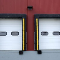 What to Expect From a Garage Door Repair Service in Omaha NE
