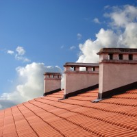 Thinking About Copper Roof Replacement In Long Island, NY